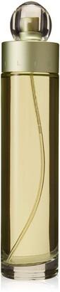 Perry Ellis Reserve Eau De Parfum Spray for Women 6.8 Ounce