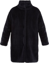 Max Mara Lipari coat