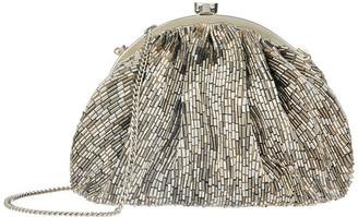 Under Armour Beatrix Beaded Bag