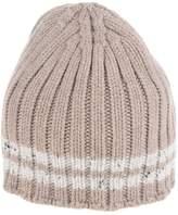 Massimo Alba Hats - Item 46519033