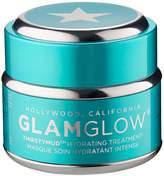 Glamglow THIRSTYMUDTM Hydrating Treatment