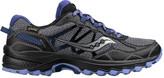 Saucony Women's Excursion TR11 GTX Trail Running Shoe
