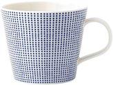Royal Doulton Pacific Mug - Dots