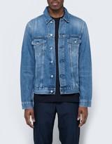 Acne Studios Beat Mid Vintage Jacket