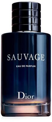Christian Dior Sauvage Eau de Parfum