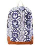 Roxy My Destiny Backpack 8151967