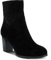 Azura Sulu Boot