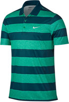 Nike Men's Victory Bold Dri-FIT Golf Polo