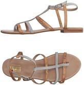 Alviero Martini Sandals - Item 11119093