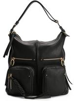 See by Chloe small 'Patti' hobo tote