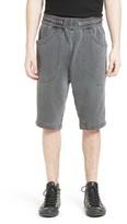 Drifter Men's Quark Sweat Shorts