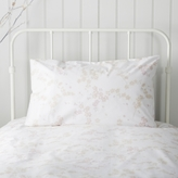 The White Company Blossom Bed Linen