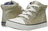 Tommy Hilfiger Denise High Top Girl's Shoes