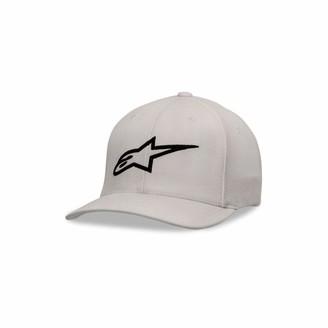 Alpinestars Women's Ageless Trucker Hat