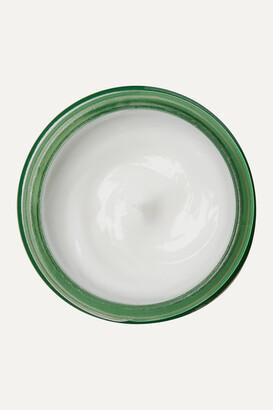 Kat Burki Super Peptide Firming Creme, 50ml - one size