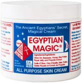 Egyptian Magic Cream 4oz