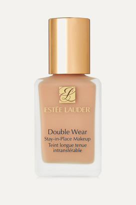 Estee Lauder Double Wear Stay-in-place Makeup - Ivory Nude 1n1