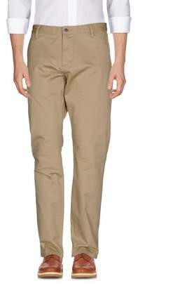 Dockers Casual trouser