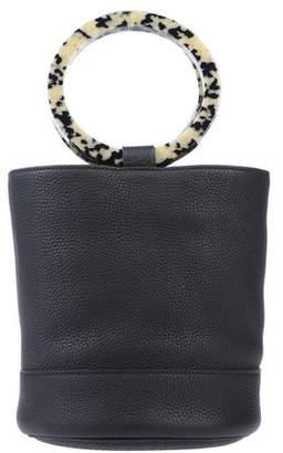 Simon Miller Handbag