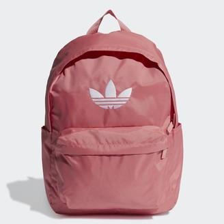 adidas Adicolor Floating Trefoil Classic Backpack