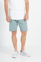 Cotton On Jogger Short