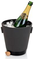 Magisso Terracotta Champagne Cooler