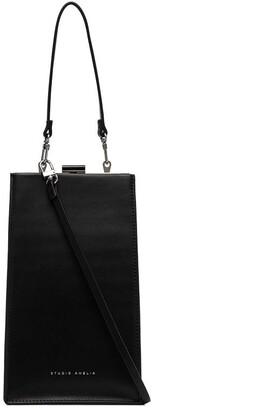 Studio Amelia Mini Envelope Shoulder Bag