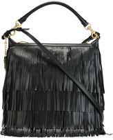 Saint Laurent 'Emmanuelle' hobo bag