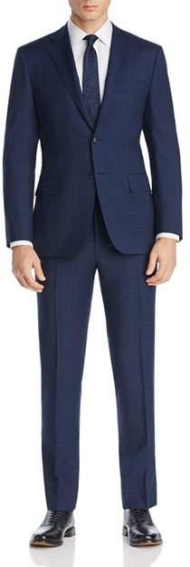 53d094e0e9e Mens Canali Suit Navy - ShopStyle