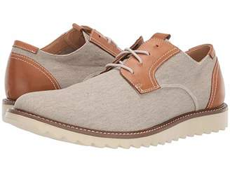 Dockers Edison Smart Series Dress Casual Canvas Oxford with NeverWet