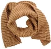 Vicolo Oblong scarves - Item 46509860