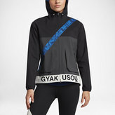 Nike NikeLab Gyakusou Jacket Women's Running Jacket