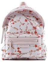 Longchamp Le Pliage Neo F Backpack S