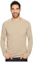 Kuhl Stir Long Sleeve Shirt Men's Long Sleeve Pullover