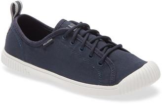 Palladium Easy Low Top Sneaker