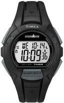 Timex Men's Ironman Essential Digital Watch