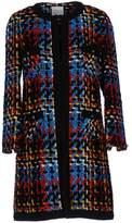 Edward Achour Overcoats