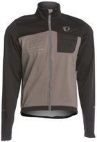 Pearl Izumi Men's Select Escape Softshell Jacket 8142916