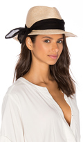Eugenia Kim Lillian Hat