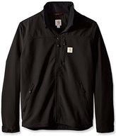 Carhartt Men's Big &Tall Denwood Jacket
