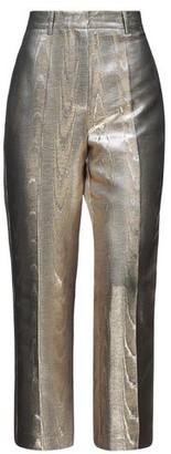 Racil Casual pants