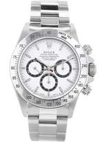 Vintage Rolex Daytona White White gold Watches