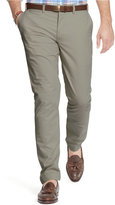 Polo Ralph Lauren Big and Tall Classic-Fit Stretch-Chino Pants