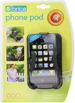Munchkin BRICA Phone Pod