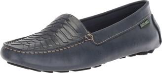 Eastland Shoes Debora Loafer