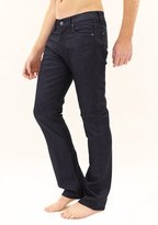 7 For All Mankind STANDARD - Straight Fit 5 Pocket