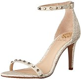 Vince Camuto Women's Cassandy 2 Dress Sandal