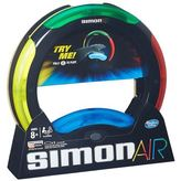 Hasbro Simon Air