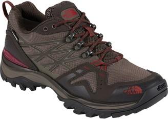 The North Face Hedgehog Fastpack GTX Hiking Shoe - Wide - Men's