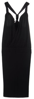 DSQUARED2 Knee-length dress